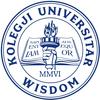 University College Wisdom logo