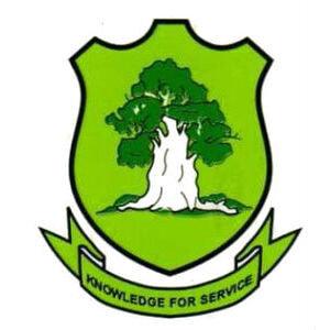 University for Development Studies logo
