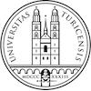 University for Human Sciences in the Principality of Liechtenstein logo