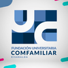University Foundation Comfamiliar Risaralda logo