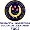 University Foundation of Health Sciences logo