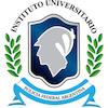 University Institute of Argentine Federal Police logo