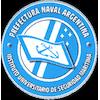 University Institute of Maritime Security logo