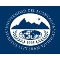 University of Aconcagua, Argentina logo