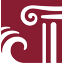 University of Agder logo