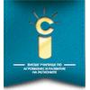 University of Agribusiness and Rural Development logo