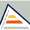 University of Alicante logo