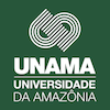 University of Amazon logo