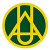 University of America logo