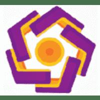 University of AMIKOM Yogyakarta logo