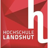 University of Applied Sciences Landshut logo