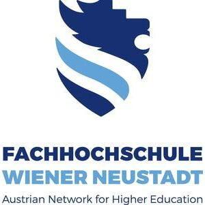 University of Applied Sciences Wiener Neustadt logo