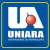 University of Araraquara logo