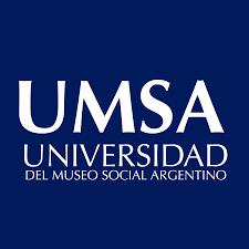 University of Argentine Social Museum logo