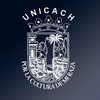 University of Arts and Science of Chiapas logo