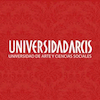 University of Arts and Social Sciences ARCIS logo