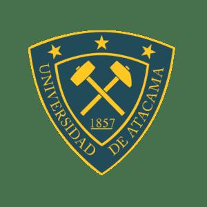 University of Atacama logo
