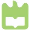 University of Aveiro logo