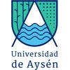 University of Aysen logo