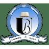 University of Bagamoyo logo