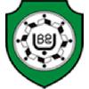 University of Bahri logo