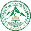 University of Baltistan, Skardu logo