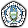 University of Bandung Raya logo