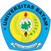 University of Batam logo