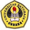 University of Baturaja logo