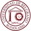 University of Belgrano logo