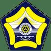 University of Bengkulu logo