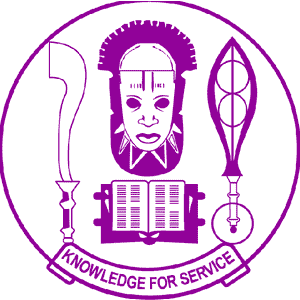 University of Benin logo