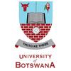 University of Botswana logo