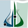 University of Bouira logo
