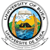 University of Buea logo