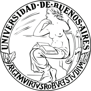 University of Buenos Aires logo
