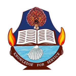 University of Calabar logo