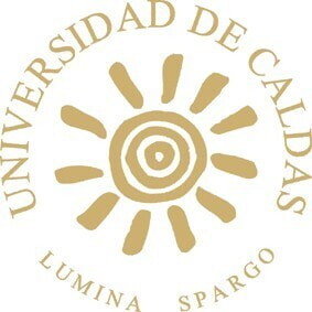 University of Caldas logo