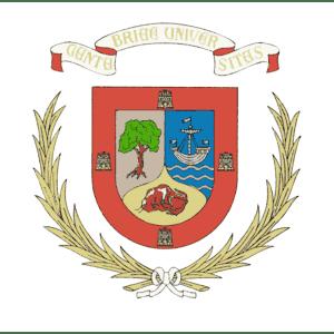 University of Cantabria logo