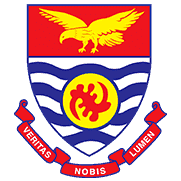 University of Cape Coast logo