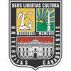 University of Carabobo logo