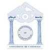 University of Carthage logo