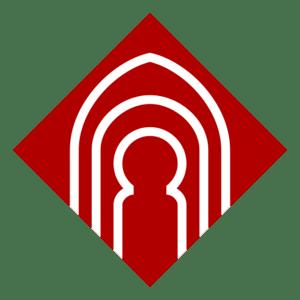 University of Castilla La Mancha logo