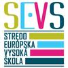 University of Central Europe in Skalica logo