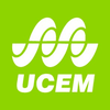 University of Central Mexico logo