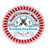 University of Civilization logo