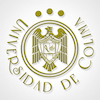University of Colima logo