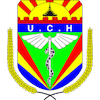 University of Community Health, Magway logo