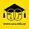 University of Concepcion del Uruguay logo