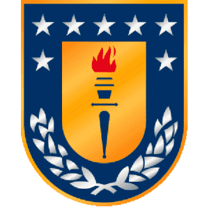 University of Concepcion logo